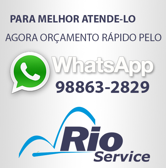 SITE WHATSAPP